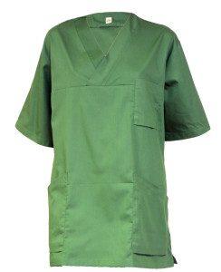 Operationskläder