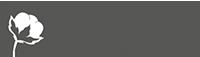 Arbetskläder Logo