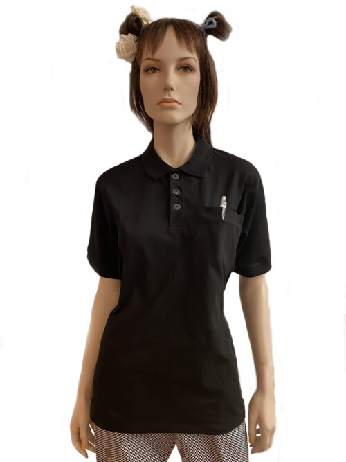 T-shirt/Piké dam